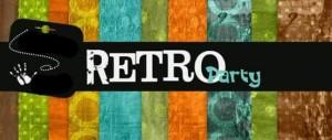 Retro Latino Party @ Meat Heads Pub | Komárno | Slovensko