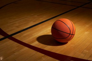 Basketbal: MBK Rieker COM-therm Komárno - MBK Handlová @ Mestská športová hala | Slovensko