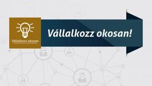 Vállalkozz okosan! - Nyitókonferencia @ Tiszti Pavilon   Slovensko