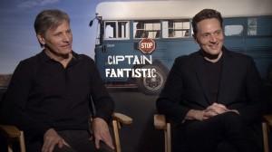 Vasmacska Filmklub – Matt Ross: Captain Fantastic @ KOMÁROMI JÓKAI SZÍNHÁZ, Vasmacska filmklub   Slovensko