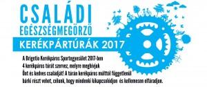Kerékpáros Túrasorozat @ Szabadság Tér | Komárom | Maďarsko