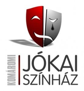Rómeó és Júlia @ Komáromi Jókai Színház | Slovensko