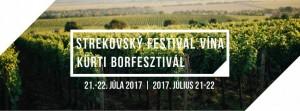 X. Kürti Borfesztivál @ Kürt | Strekov | Slovensko