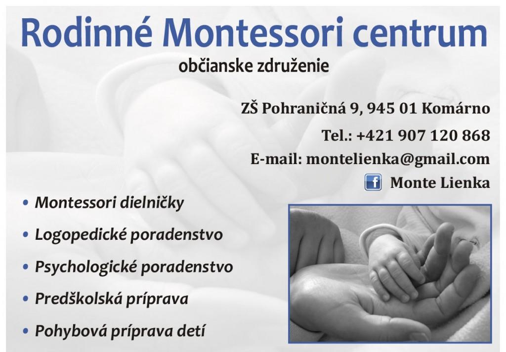 RodinnéMontessoriCentrum_A3-2-3
