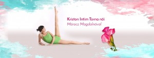 Kriston Intim Torna @ Valchovnícka 11 | Nitriansky kraj | Slovensko